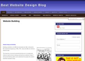 bestwebsitedesignblog.com