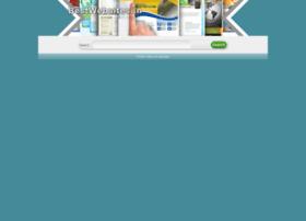 bestwebsites.in