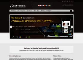 bestwebsol.net