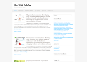bestwebsol.wordpress.com