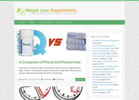 bestweightlosssupplement.co.uk
