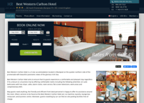 bestwestern-carlton.hotel-rez.com