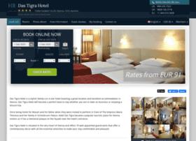 bestwestern-das-tigra.hotel-rez.com