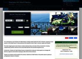 Bestwestern-hotel-pasitea.h-rez.com