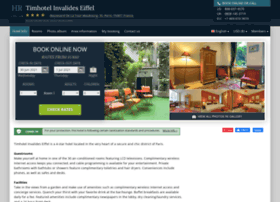 bestwestern-invalides.hotel-rez.com
