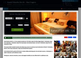 bestwestern-manibu-recife.h-rez.com