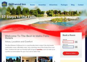 Craigslist twin falls id rv websites and posts on ...