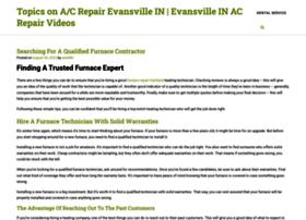 bestwesternfallsview.com