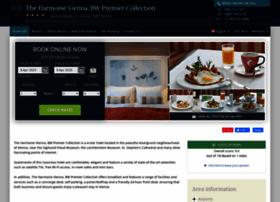 bestwesternhotel-harmonie.h-rsv.com