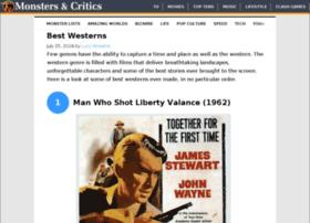 bestwesternmovies.net
