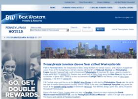 bestwesternpa.com