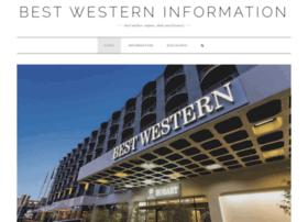 bestwesternwestpalm.com