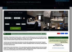 Bestwestrn-chiswickpalace.h-rez.com