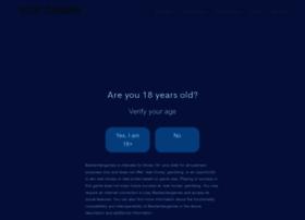 bestwintergames.com