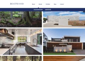 bestwood.co.za