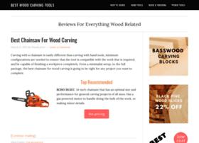 bestwoodcarvingtools.com