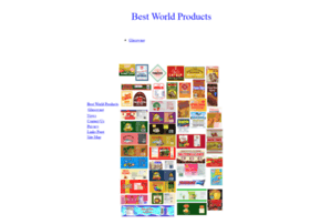 bestworldproducts.info
