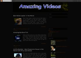 bestworldstuff.blogspot.com