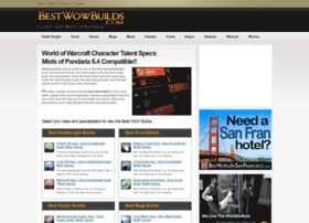bestwowbuilds.com