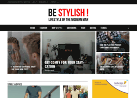 bestylish.org