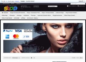 besucher-homepage.de