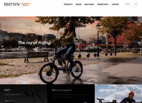besv.com