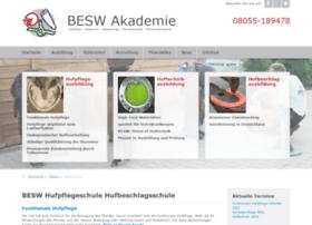 besw.de