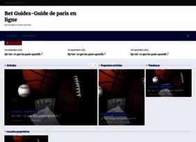 bet-guides.com