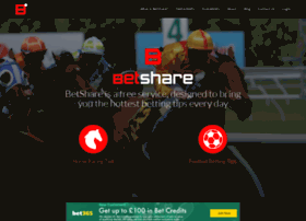 bet-share.co.uk