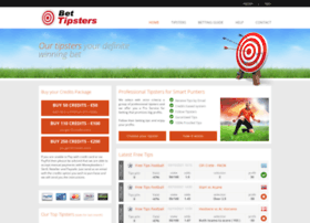 bet-tipsters.com