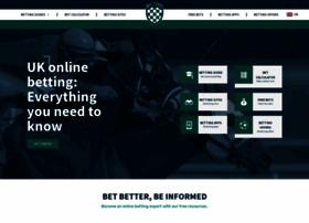 bet-types.com.au