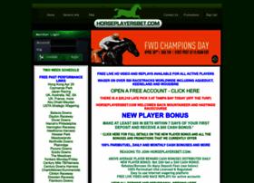 bet.horseplayersbet.com