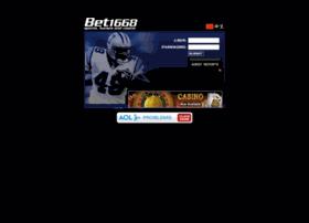 bet1668.com