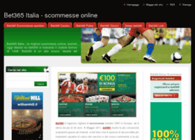 bet365italiascommesse.webnode.it