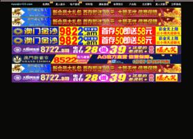 bet555sport.com