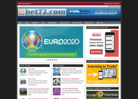 bet72.com