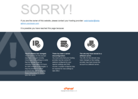 beta-admin.copybook.com