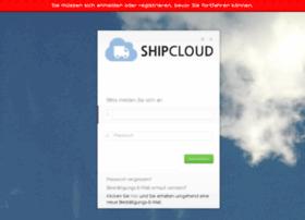 beta-app.shipcloud.io