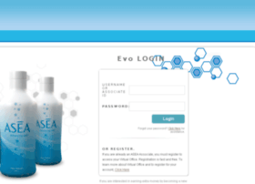 beta-asea.myvoffice.com