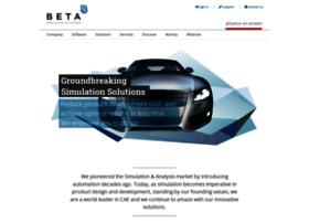 beta-cae.gr