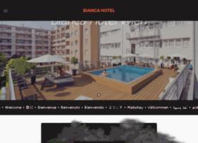 beta-hotel.com