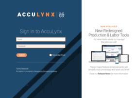 beta-my.acculynx.com