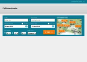 beta-nevermind.jetradar.com