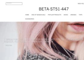 beta-st51-447.yahoostore.com