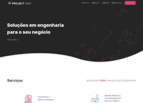beta.1docway.com