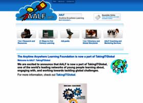 beta.aalf.org