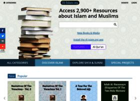 beta.al-islam.org