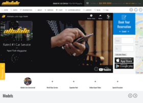 beta.allstatelimo.com