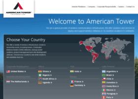 beta.americantower.com
