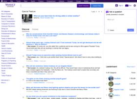 beta.answers.yahoo.com